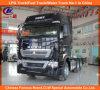 Heavy Duty 6*4 Rhd Sino Truck Sinotruk HOWO Tractor Truck HOWO Tractor Head HOWO Tractor