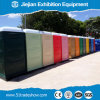 Transportable Temporary Toilet Facilities for Sale