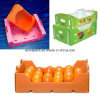 Plastic Packaging Box for Fruits