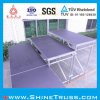 2014 New Design Aluminum Stage