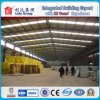Pre-Engineered Warehouse Ready Made Steel Warehouse Shed Made in China