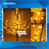 Popular LED Tree, Warm White LED Lighted Tree