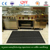 Anti Slip Rubber Mat Used in Kitchen, Swimming Pool