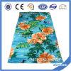 Luxury Printed Beach Towel (SST1046)