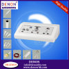 Magnetic Spot Removal Beauty Equipment 5 in 1beauty Equipment (DN. X3019)