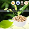 100% Pure Natural Herb Medicine Coix Seed