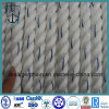 BV Approved 3/4 Strand Nylon Mooring Rope