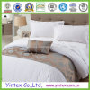 Alternative Polyester Cotton Bed Sheet Sets