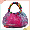 Cloth Bag (CB004)