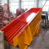 ISO Certificate High Quality Vibrating Hopper Feeder