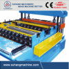 High-Speed and Fully Automatic Slitting Machine