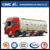 Dongfeng 8*4 Cement Tanker Truck