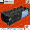 Roland Lec-540/Lec-300/Lec-330/Lej-640 UV Refill Cartridges with Chips