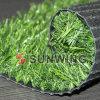 Wall Playground Outdoor Carpet Artificial Grass