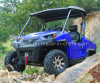 Utility Vehicle 4X4 UTV