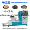 Lower Cost Biomass Fuel Briquette Molding Machine