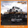 Valet Double Car Parking Lift with 2700kg (hydro-park1127)