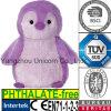 EN71 Kids Gift Soft Stuffed Animal Plush Toy Penguin