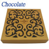 Hot Sale Wrapping Paper / New Chocolate Wrapping Paper / Brand Choco Wrapping Paper