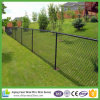 Hot Sale Galvanized 9 Gauge Cheap Chain Link Fence