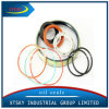 Xtsky NBR/PTFE/Acm/Viton Oil Seals
