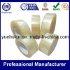Customized Carton Sealing Adhesive Tape