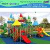 Popular Children Castle Outdoor Playground for Sale (HD-2001)