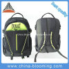 Adults Fashion Travel Leisure Sports Bag Laptop Computer Backpack