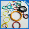 Rubber O Ring for Underwater Swimming Pool
