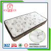 Pillow Top Style Pocket Spring Mattress for USA Home Furniture Market