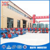 Power Transmission Pole Machinery
