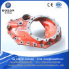 Casting Reductor Housing for Truck, Trailer, Tractor,