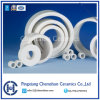 Alumina Ceramic Rings for Wear Liner