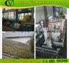 1T/D-100T/D Rice bran oil production line
