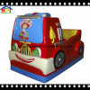Amusement Kiddy Toy Car Children Kiddie Ride Park Entertainment