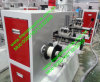 ABS PLA 3D Printer Filament Extruder Machine