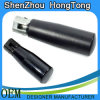 Nylon Stepped Retractable Handle with Steel Mechanism