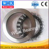 High Quality and Steel Cage Thrust Spherical Roller Bearing 29328 E