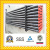 Seamless Pipes with Thread Oil Casing