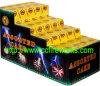 79s Assorted Cake (CAS079) Fireworks