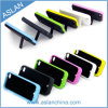 2500mAh External Battery Pack Case for iPhone 5s (ASD-001)