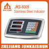 Electronic Price Computing Indicator JKS-8005