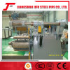 Second Hand Welding Pipe Rolling Machinery