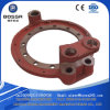 Heavy Duty Truck Brake Shoe Bracket Assy for Nissan Cwb520