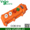 COB61A Hoist Switch