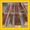 Copper Sheet, Copper Plate C1100, C1220