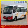 Hot Sale 22 Seat Mini Passenger Bus