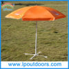 40''x6k Beach Umbrella