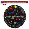 Confetti Foil Balloons, 18' (B5022)