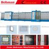 Insulating Glass Processing Machine